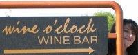 FB Wine Oclock