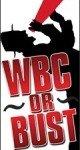wbc_standard_120x240