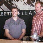 Gilbert Cellars 09