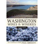 Washington Wines & Wineries
