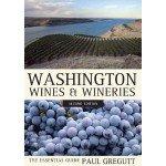 Washington Wines & Wineries