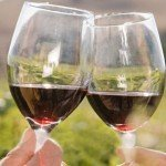 wine-glasses-photo-courtesy-Marcus-Whitman-Hotel-e1294811651743