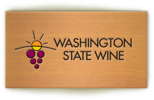Washington Wine Month Archives - Write for Wine: It's Wine O'Clock