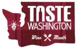 Taste WA 2015