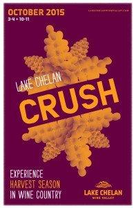 Crush-2015