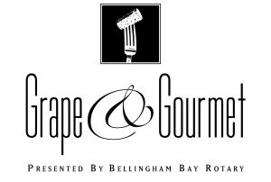 Grape & Gourmet