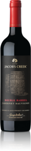 Jacob's-Creek-Double-Barrel-Cabernet-Sauvignon-with-Shadow