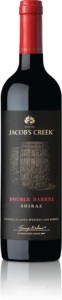 Jacob's-Creek-Double-Barrel-Shiraz-with-Shadow