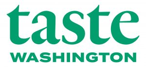 Taste Washington 2020