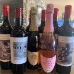 Bodega San Valero Wines