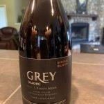 Ventisquero Grey Line 2017 Pinot Noir