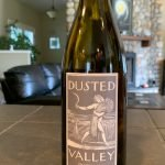 Dusted Valley Chardonnay 2018