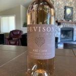 Devison 2019 Rose