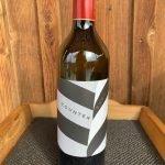 Upchurch Vineyards 2018 Counterpart