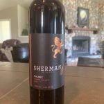 Sherman Winery 2016 Malbec