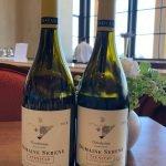 Domaine Serene Evenstad Reserve Chardonnay 2016 2018