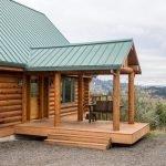 Utopia Cabin
