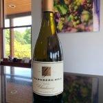 2019 Aspen Chardonnay