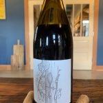 2019 Pinot Noir Pelos Sandberg