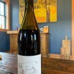 2019 Pinot Noir Willamette Valley