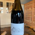 Big Table Farm Yamhill Carlton Pinot Noir 2018