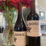 Sosie Reds