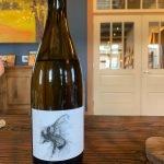 Wild Bee Chardonnay 2019